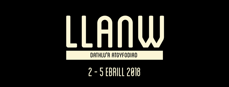 Llanw 18